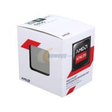 "AMD Athlon 5350 ""Kabini"" (Socket AMD AM1)"