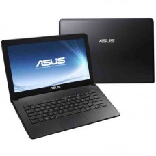ASUS X453MA ( Dual Core N2840 - DOS )