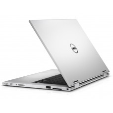 DELL Inspiron 11 (3148) Redwood W8-Touch