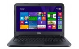 DELL Inspiron 14 (3458) IRIS I3 With 2GB VRAM