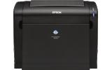 EPSON AcuLaser M1200 C11CA71001