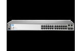 HP 2620-24 Switch J9623A