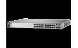 HP 2620-24-PoE+ Switch J9625A