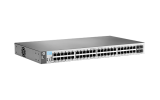 HP 1810-48G Switch J9660A