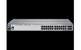 HP 2920-24G Switch J9726A