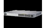HP 2920-24G-Poe+ al Switch J9727A