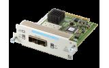 HP 2920 2-port 10GbE SFP+ Module J9731A