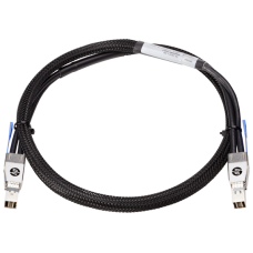 HP 2920 3.0m Stacking Cable J9736A