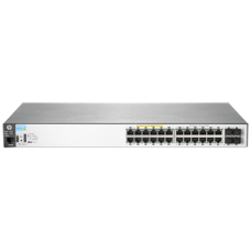 HP 2530-24G-PoE+ Switch J9773A
