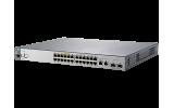 HP 2530-24-PoE+ Switch J9779A