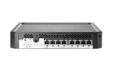 HP PS1810-8G Switch J9833A