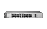 HP PS1810-24G Switch J9834A