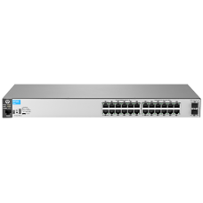 HP 2530-24G-2SFP+ Switch J9856A