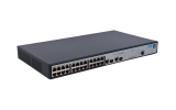 HP 1910-24-PoE+ Switch JG539A