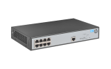 HP 1620-8G Switch JG912A