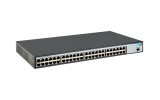 HP 1620-48G Switch JG914A
