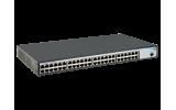 HP 1620-48G Switch JG914A