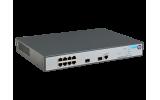 HP 1920-8G-PoE+ (180W) Switch JG922A