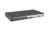HP 1920-24G-PoE+ (180W) Switch JG925A