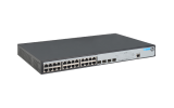 HP 1920-24G-PoE+ (370W) Switch JG926A
