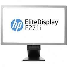 HP EliteDisplay E271i LED MNT D7Z72AA