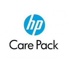 HP 5y NextBusDay Onsite DT Only HW Supp U7899E
