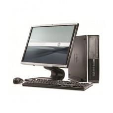 HP EliteDesk 800 G1 SFF K2T98PA