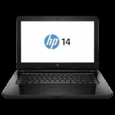 HP 14-r203TU K8U37PA
