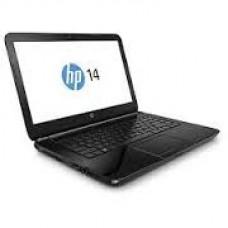 HP 14-g102AU K8U80PA