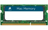 Corsair Memory For Notebook DDR3 Sodimm For Mac Apple CMSA8GX3M1A1600C11 (1 X 8GB)