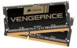Corsair Memory For Notebook DDR3 Sodimm Vengeance Series CMSX16GX3M2A1600C10 (2 X 8GB)